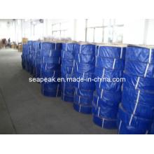 PVC Lightweight Garden Water Hose