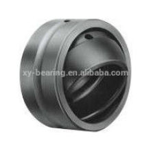 Best-selling good price hydraulic clutch release bearing