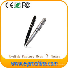 Heißer Verkauf USB Flash Drive Flash-Speicher USB für Förderung für kostenlose Probe
