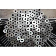 STB30 JIS tube d'acier sans soudure standard de bonne qualité 10 #