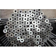 STB30 JIS standard seamless steel tube with good quality 10#