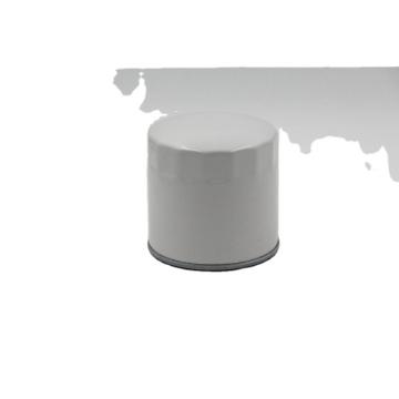 Factory supply car oil filter manufacturer metal OEM 8-97912546-0