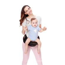 Portador de bebê adicional de Pocket Hip Seat