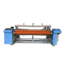 190cm High Speed Cam Shedding Lowest Power Per Meter Air Jet Loom