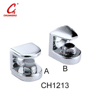 New Product Glass Clip Glass Clamp CH1213