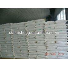 almidón de maíz / almidón de maíz grado alimenticio