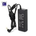 12V+6A+72W+ac+dc+power+adapter