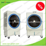 2013 Portable Air Cooler with Water