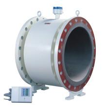 Electromagnetic Flow Meter (DN15~2400)