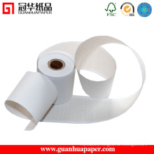 ISO9001 OEM Painting Paper Roll