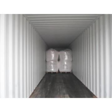 CPVC Resin  J-700 For the Extrusion Grade
