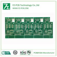 Reka bentuk profesional PCB 14 tahun