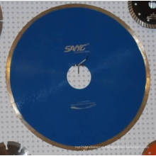 Diamond Marble Cutting Disc