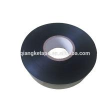 POLYKEN930 Underground Pipe Wrap Tape
