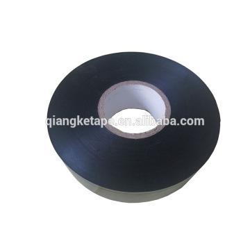 Jining Qiangke Borracha Butílica Fita Adesiva de Proteção Mecânica Envoltório fita adesiva mecânica