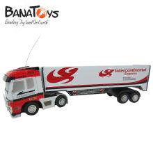 1:98 rc camiões e reboques na venda