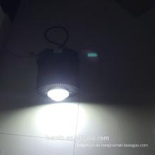 220v High Lumen hohe Bucht LED Licht 70 Watt