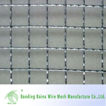 2015 Hot Sale Embreado Square Wire Mesh