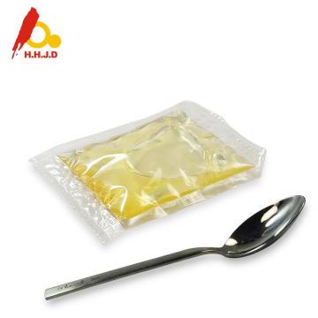 Преимущества чистого сырья акациевого меда