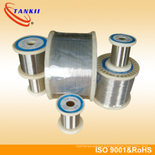 Nickel Alloy Resistance Wire