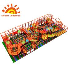 Quadro de jogo de recreio interior para venda