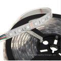 IP68 60SMD5050 14.4W/M Warmwhite LED Strip