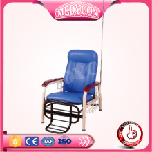 BDEC103 The Good Quality Of Accompany Chair