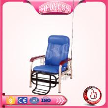BDEC103 Hospital chair transfusion chair for hospital blood chairs
