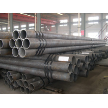 hot selling ASME SA-213M seamless boiler tube for reheater