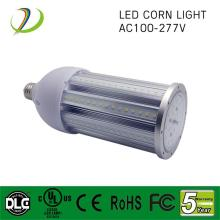 45W led bulb for street light