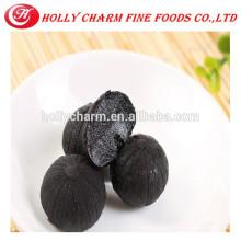 Producto para el cuidado de la salud inodoro envejecido pelado solo ajo negro