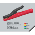 Non Hand Burnt Type Electrode Holder BT500A(800)