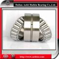 32230 bearing 270X150X73 mm tapered roller bearing 7530