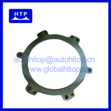 Customed Transmission friction clutch plate disc for CAT 7G0437