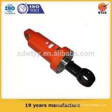 Peças de cilindro hidráulico de capacidade estável de alta qualidade para venda