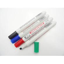 Bolígrafo Snowman White Board para la escuela y la oficina