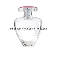 Perfume modificado para requisitos particulares caliente del olor de la moda del precio de fábrica de la venta