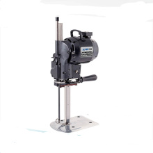 ZY-T3(Black) Zoyer Eastman Km Auto-Sharpening Straight Knife clothes Cutting Machine