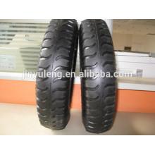 400-8 Reifen