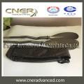 Kayak Surf Ski Wave Ski Paddle material de fibra de carbono completo Skype: zhuww1025 / WhatsApp (Mobile): + 86-18610239182