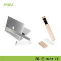 2017 Alibaba IPUDA Fornecimento de fábrica ISO candeeiro de mesa estudante