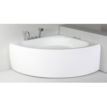Acrylic Message Bathtub (JL810)