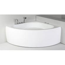 Акриловая ванна для сообщений (JL810)
