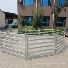 Econo yard panel, cattle gates, USA sheep fence panels