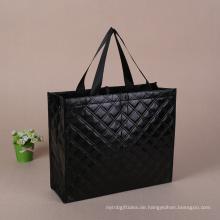 Heißer Verkauf & Hohe Qualität PP Woven Bag China Mit Langfristige Technische Unterstützung