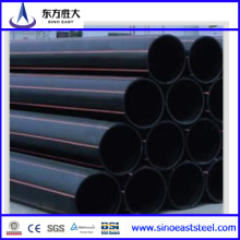 Mining PE Pipe for Chemical Industry
