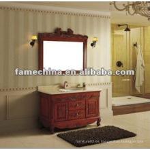 Hangzhou gabinete de baño clásico