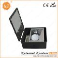 Kit de modificación E26 E39 120W LED Reemplazo de la lámpara de estacionamiento 350W