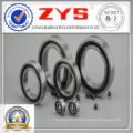 Rolamento de Esferas Híbrido de Alta Precisão Zys (rolamento zys)