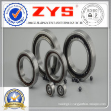 Zys High-Precision Hybrid Ceramic Ball Bearing (zys bearing)
